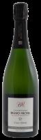 BIO Champagne Bruno Michel Assemblée Extra-brut