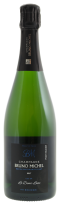 BIO Champagne Bruno Michel Demi-Lune N.S.A.