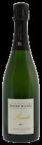 BIO Champagne Bruno Michel Assemblée Brut