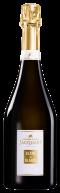 Champagne Jacquart Blanc De Blancs Vintage