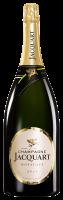 Champagne Jacquart Mosaïque Brut Magnum