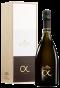Champagne Jacquart Cuvée Alpha Vintage (in Giftbox)