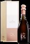 Champagne Jacquart Cuvée Alpha Vintage Rosé (in Giftbox)