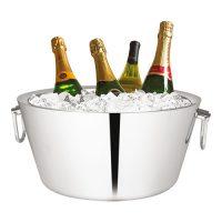 Champagne Bowl Ø38cm