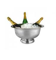 Champagne Bowl Ø42cm