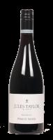 Jules Taylor Pinot Noir