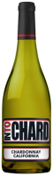 Oak Ridge Into Chardonnay