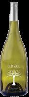 Oak Ridge Old Soul Chardonnay