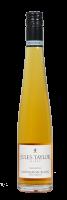 Jules Taylor Late Harvest Sauvignon Blanc
