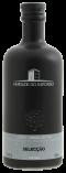 Esporão Olive Oil Selecção (0,5 Liter)