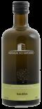 Esporão Olive Oil Galega (0,5 Liter)
