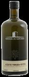 Esporão Olive Oil Extra Virgem (0,75 Liter)