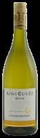 Kiwi Cuvée Chardonnay