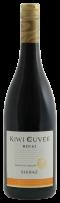 Kiwi Cuvée Shiraz