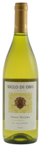 Santa Helena Reserva Chardonnay