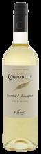 Colombelle Colombard/Sauvignon