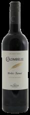 Colombelle Merlot/Tannat
