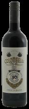 Colombelle Sélection Gascogne Rouge