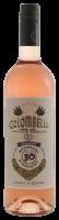 Colombelle Sélection Gascogne Rosé