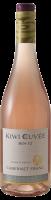 Kiwi Cuvée Cabernet Franc Rosé