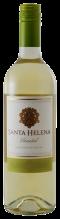 Santa Helena Varietal Sauvignon Blanc