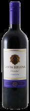 Santa Helena Varietal Carmenère
