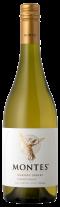 Montes Reserva Chardonnay