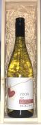 Liefste Moeder – Sauvignon Blanc In Kist