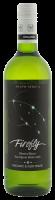 BIO Firefly Chenin Blanc/Sauvignon Blanc