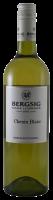 Bergsig Estate Chenin Blanc