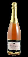 Cremant De Alsace A.C. Rosé Brut