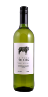 El Toro Frison, Vinos Jovenes Blanco