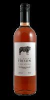 El Toro Frison, Vinos Jovenes Rosado