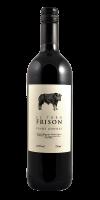 El Toro Frison, Vinos Jovenes Tinto