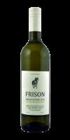 Frison Feinherb, Deutscher Weisswein
