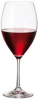 Noza Bordeaux 620 Ml