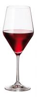Vela Rode Wijn 480 Ml