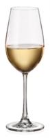 Sarah Witte Wijn 400 Ml