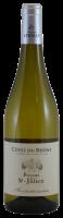 Prieurs De St-Julien Côtes-du-Rhône Blanc