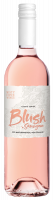 Misty Cove Blush Sauvignon Blanc