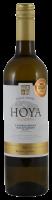 Hoya De Cadenas Blanco