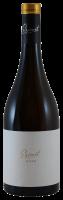 Ezimit Pinot Noir Rosé