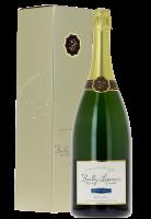 Bailly Lapierre Crémant De Bourgogne Magnum (in Geschenkverpakking)