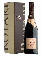 Rotari Cuvée 28+ (in Geschenkverpakking)