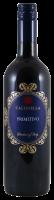 Callesella Puglia Primitivo