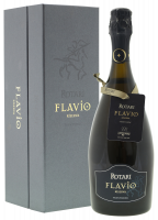 Rotari Flavio Riserva (in Geschenkverpakking)