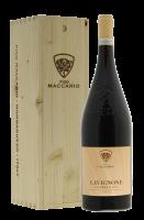 Pico Maccario Lavignone Magnum (in Kist)