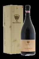 Pico Maccario Lavignone 3 Liter (in Kist)