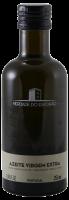 Esporão Olive Oil Extra Virgem (0,25 Liter)