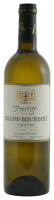 Grand Bourdieu Prestige Blanc